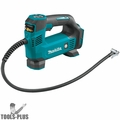 Makita  18V LXT Lit-Ion Cordless Inflator (Tool Only)