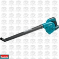 Makita DUB183Z 18V LXT Lithium-Ion Cordless Floor Blower (Tool Only)