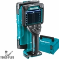 Makita DWD181ZJ 18V LXT Lithium-Ion Cordless Multi-Surface Scanner Tool Only