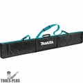 """Makita E-05664 Premium Padded Protective Rail Bag for Guide Rails up to 59"""""""