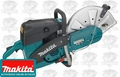 "Makita EK7301-P1 14"" 73CC Power Cutting Gas Saw Open Box"