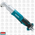 Makita LT01Z 12V Max CXT Cordless Right Angle Impact Driver (Tool Only)