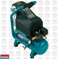 Makita MAC700 2 HP Big Bore Air Compressor