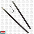 Makita P-45777 1x 2pc Guide Rail Connector Kit