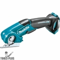 Makita PC01Z 12V MAX CXT Lithium-Ion Cordless Multi-Cutter (Tool Only)