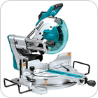 Sliding Compound Miter Saws