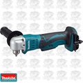 """Makita XAD01Z 18 Volt Lithium-Ion 3/8"""" Angle Drill (Tool Only)"""
