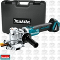 Makita XCS02ZK 18V 1-Inch LXT Cordless Steel Rod Flush-Cutter (Tool Only)