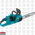 "Makita XCU03Z 18V X2 LXT Li-Ion Brushless Cordless 14"" Chain Saw Tool Only"