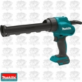 Makita XGC01Z 18V LXT Li-Ion Cordless Caulk and Adhesive Gun (Tool Only)