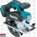 "Makita XSC02Z 18V LXT Li-Ion Brushless 5-7/8"" Metal Cutting Saw (Tool Only)"