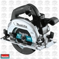 "Makita XSH04ZB 18V LXT Sub-Compact Brushless 6-1/2"" Circular Saw (Tool Only)"