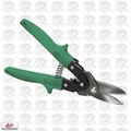 Malco M2002 Right Cut Aviation Snips