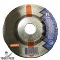 "Metabo 55352 6x045x7/8"" Slicer Plus Cutting Wheel"
