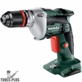 Metabo 600261890 BE 18V LXT 6 Cordless Drill (Tool Only)