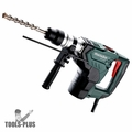 "Metabo 600763620 KH 5-40 1-9/16"" SDS-MAX Rotary Hammer"