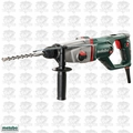 """Metabo 601109420 KHE D-26 1"""" SDS Combination Rotary Hammer"""
