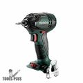 Metabo 602396890 18V Cordless 1/4Hex Triple Hammer Impact Driver (Tool Only)