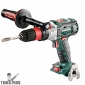 Metabo 603827890 18V Cordless Li-Ion Quick Change Tapping Tool (Tool Only)