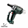 Metabo 619002890 18V Cordless Blind Rivet Gun (Tool Only)