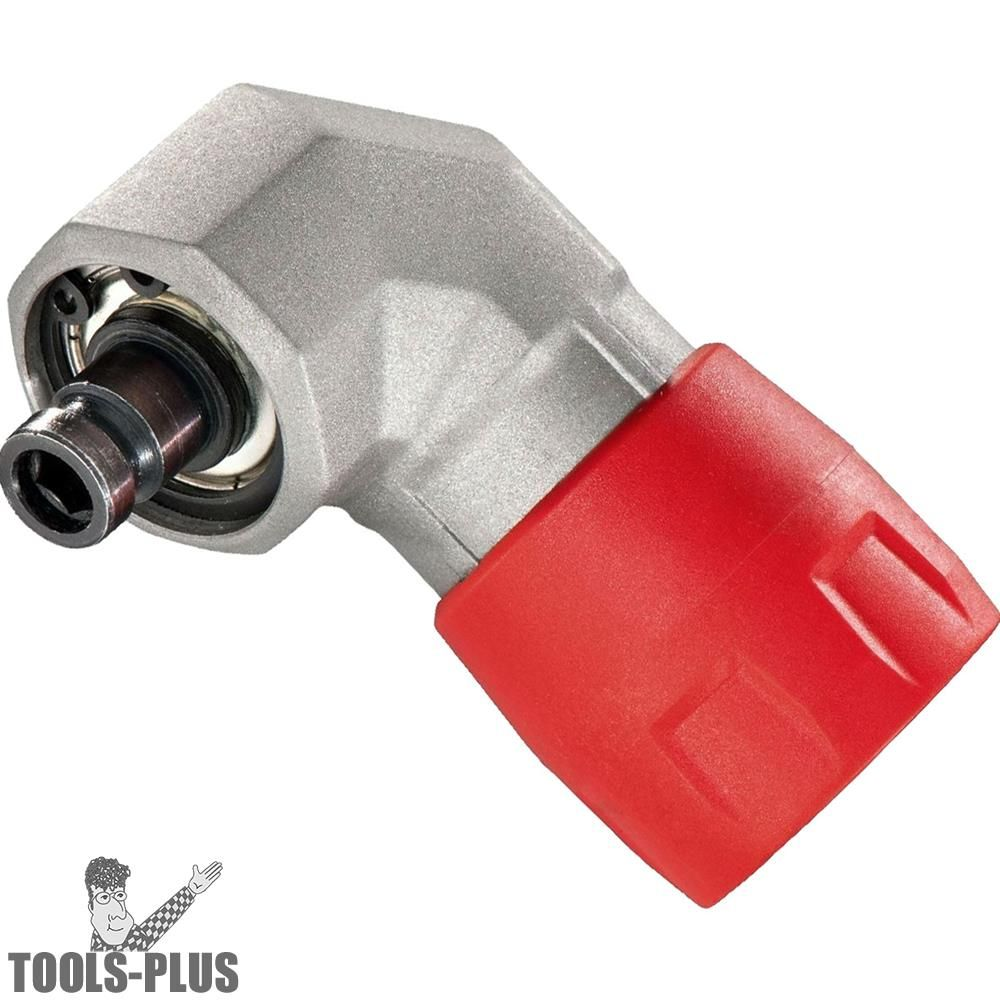 Metabo 627261000 Quick Change Right Angle Bit Holder