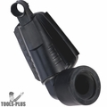 """Metabo 630829000 9/16"""" Dust Extraction Accessory"""