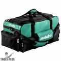 Metabo 657007000 Large Heavy Duty Toolbag