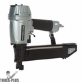 "Metabo-HPT N5008AC2 7/16"" Crown Construction Sheathing Stapler 16 gauge"