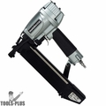 "Metabo HPT N5008AC2M 7/16"" Crown Construction Sheathing Stapler 16 gauge"