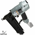 "Metabo-HPT NT65A5M 2-1/2"" 16 Gauge Angled Finish Nailer"