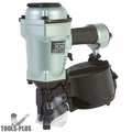 "Metabo-HPT NV75ANM 16 Degree 3"" Coil Framing Nailer"
