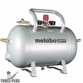 Metabo-HPT UA3810ABM 10-Gallon ASME Certified Reserve Air Tank