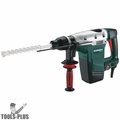 "Metabo 600340420 1-3/4"" SDS-max Rotary Hammer"