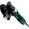 "Metabo PE15-30 7"" Variable Speed Compact Angle Polisher"