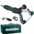 Metabo RBE15-180SET Pipe and Tube Sander OB