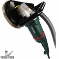"Metabo US606467800 9"" Angle Grinder Concrete Surface Prep Kit W24-230 O-B"