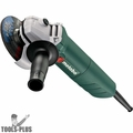 "Metabo W750-115 W 750-115 4.5"" Angle Grinder"