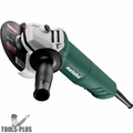 "Metabo WP850-115 WP 850-115 Paddle Switch 4 1/2"" Angle Grinder"