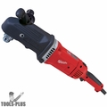 """Milwaukee 1680-21 1/2"""" Super Hawg Right Angle Drill"""
