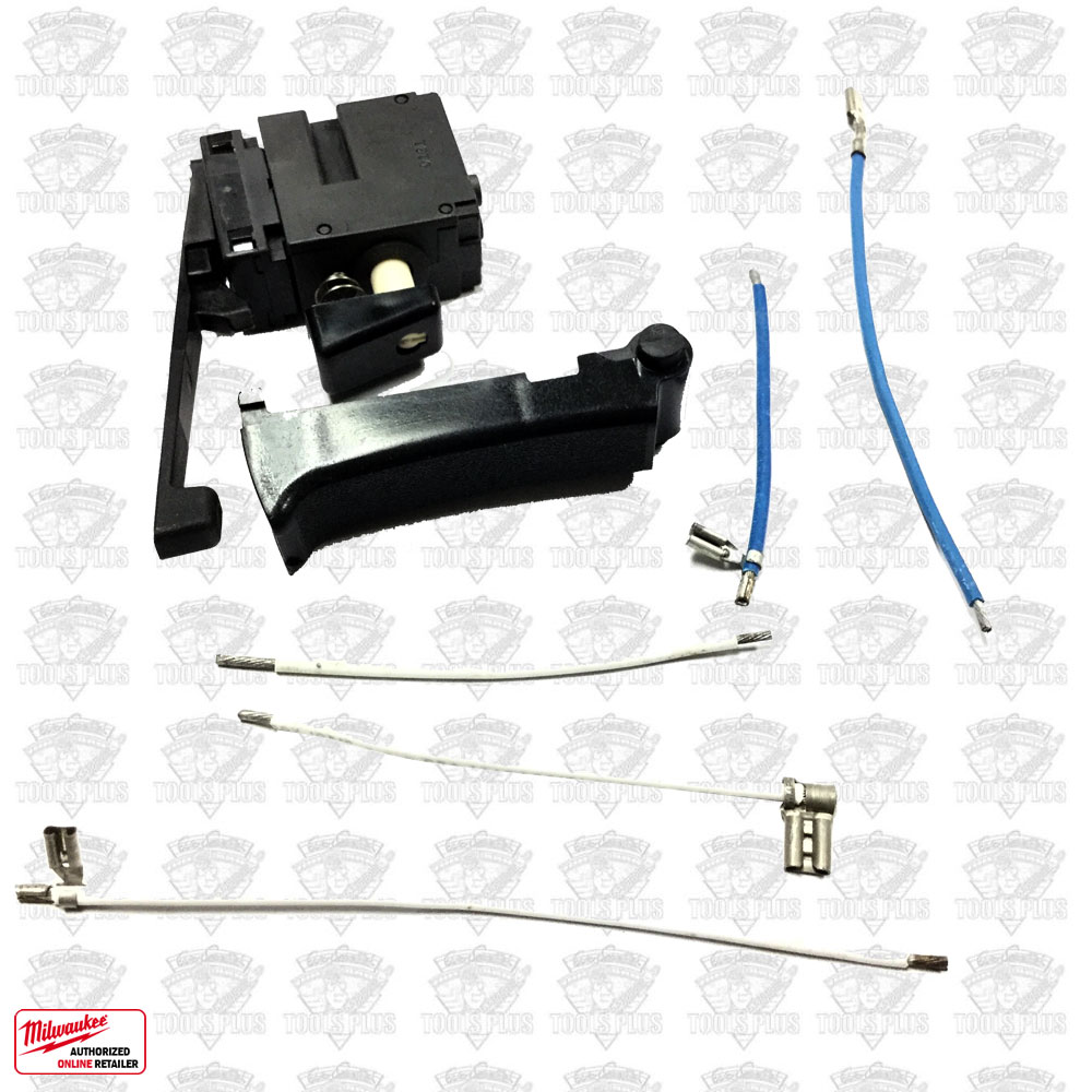milwaukee 23 66 1667 switch repair kit lathe wiring diagram milwaukee 23 66 1667 switch repair kit 31 jpg