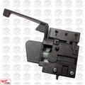 Milwaukee 23-66-1705 Trigger Speed Control Reversing Switch for 0234-6