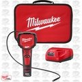 Milwaukee 2313-21 12 Volt M12 M-Spector Digital Inspection Camera