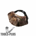 Milwaukee 2321-20 M12  RealTree Xtra Camouflage Heated Hand Warmer - Bare
