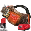 Milwaukee 2321-21 M12 CAMO HEATED HAND WARMER - KIT