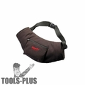 Milwaukee 2322-20 M12 BLACK HEATED HAND WARMER - BARE