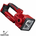Milwaukee 2354-20 M18 18V Li-Ion LED Search Light (Bare)
