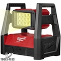 Milwaukee 2360-20 ROVER M18 LED HP Flood Light (Tool Only)