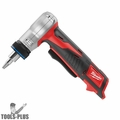 Milwaukee 2432-20 12 Volt M12 ProPEX Expansion Tool (Tool Only)