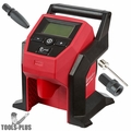 Milwaukee 2475-20 M12 Compact Tire Inflator (Tool Only)