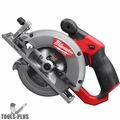 "Milwaukee 2530-20 M12 FUEL 5-3/8"" Circular Saw (Bare Tool)"